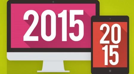 Cómo será el marketing online en 2015