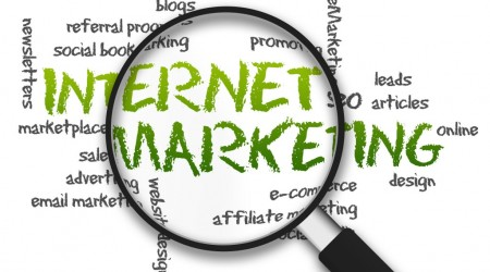 un-plan-de-marketing-online
